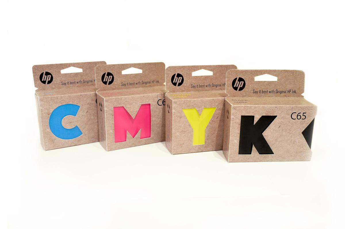CMYK 2