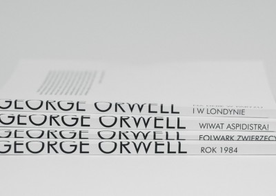 george-orwell-cover-06