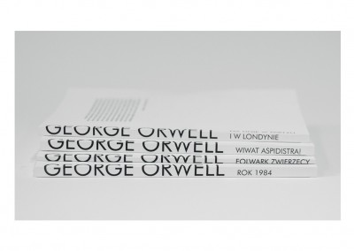george-orwell-cover-09