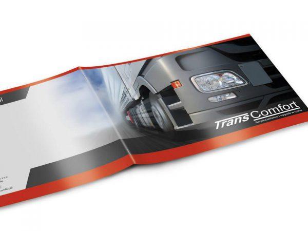 transcomfort