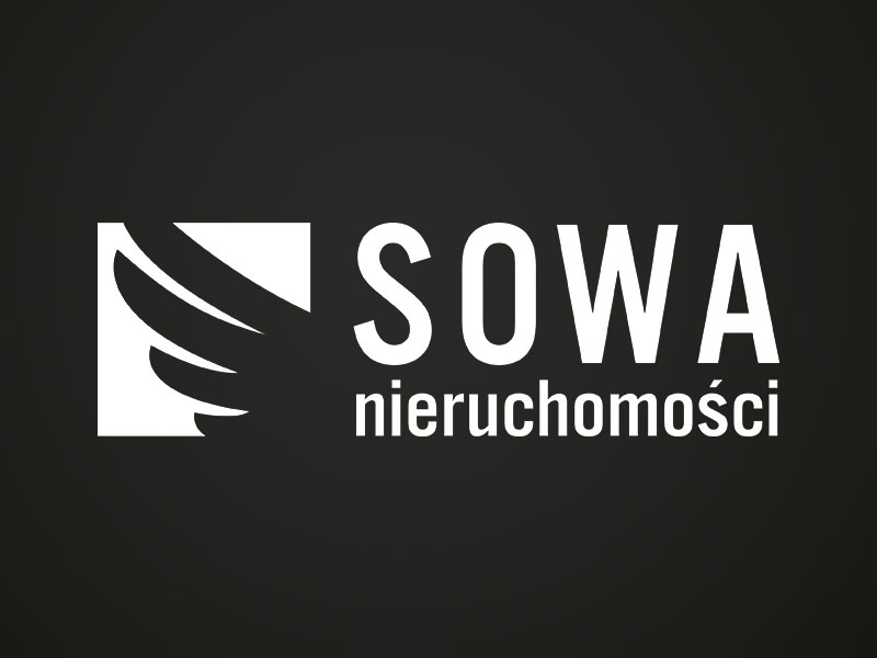 SOWA – nieruchomości
